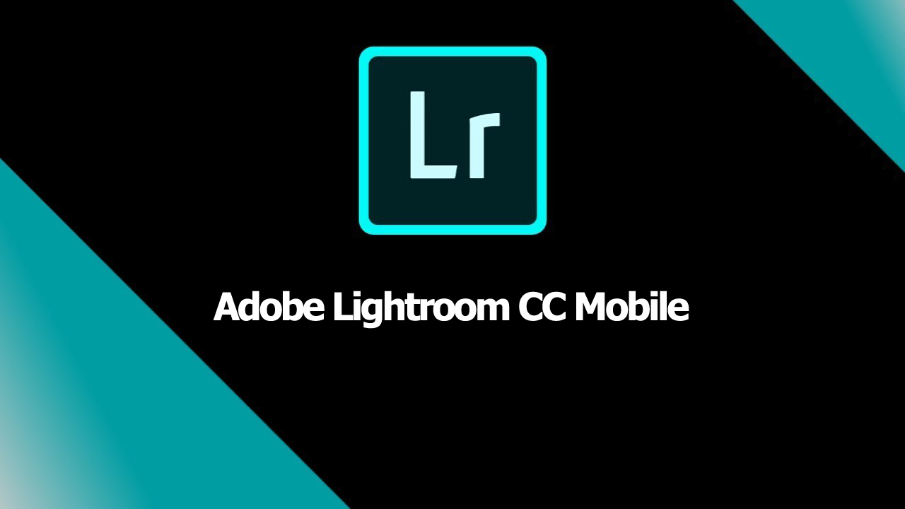 adobe-lightroom-cc-mobile
