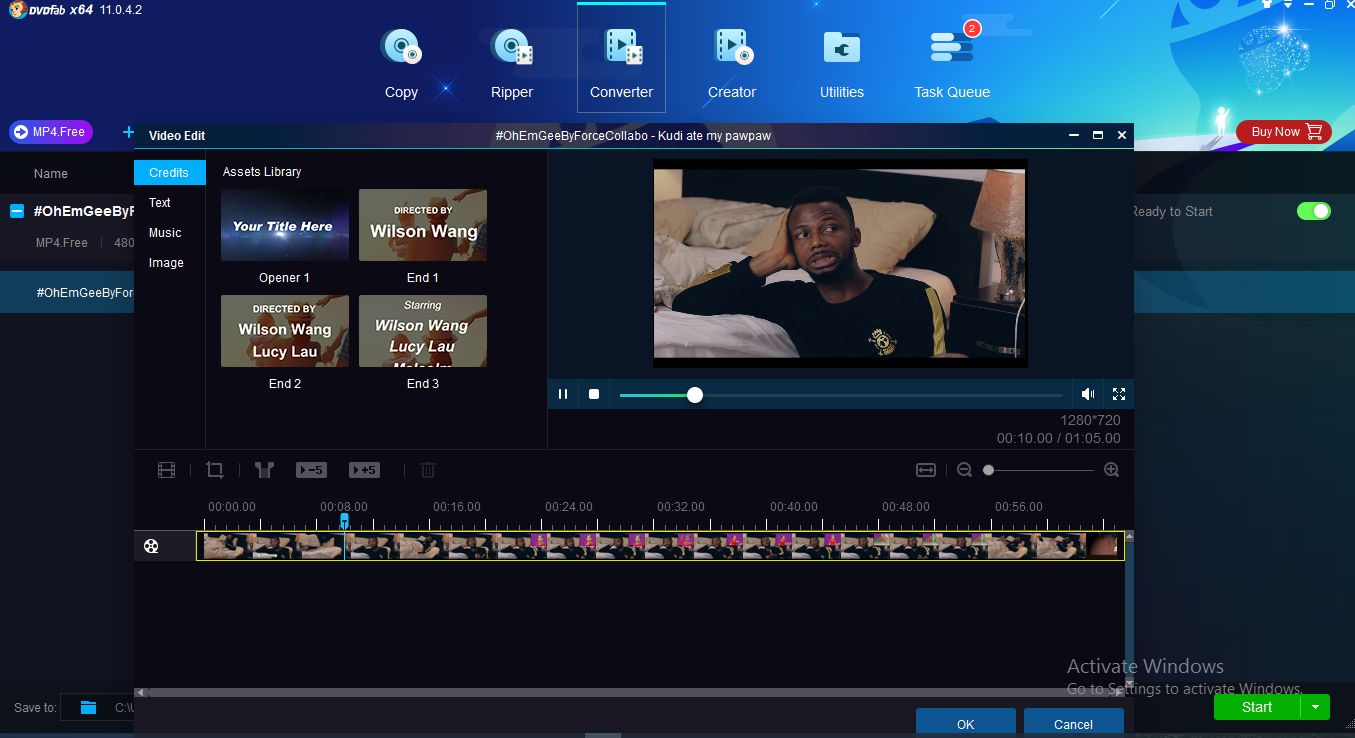 free-video-editing-software-dvdfab