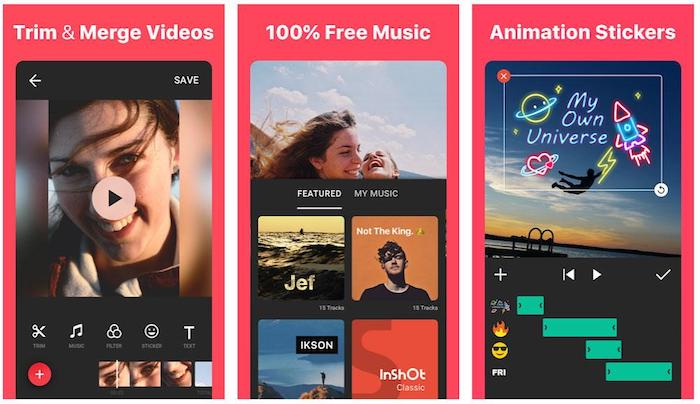 free-video-eidting-apps-inshot