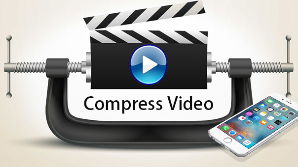 Nangungunang 10 Mga Video Compressor Online at Software upang I-compress ang Mga Video File!