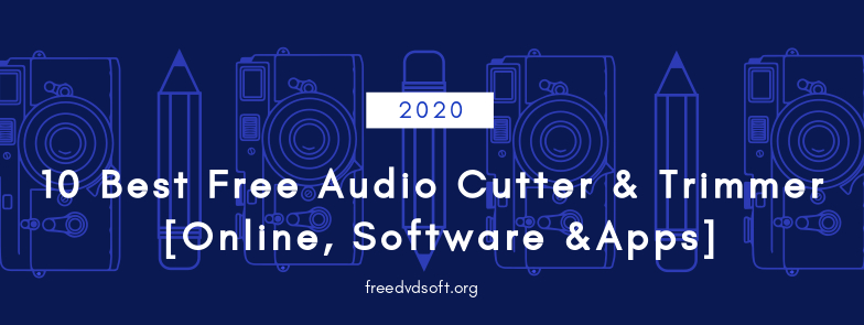 free-audio-trimmers-2020
