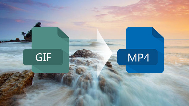 Convert GIF to MP4 and Vice Versa With 10 Best GIF Converters