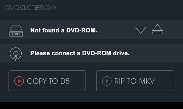 dvdcloner-free-dvd-copy-software