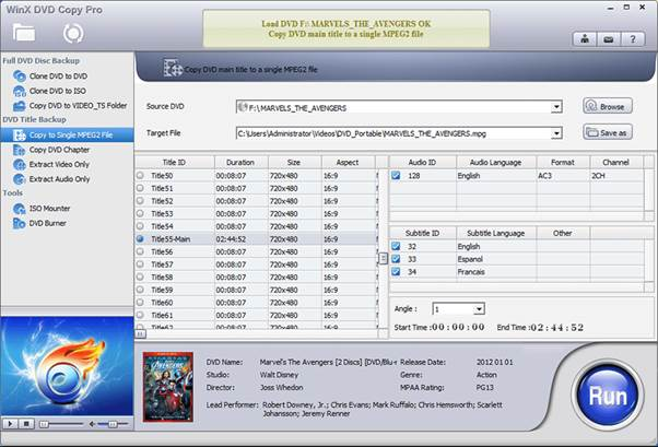 free-dvd-copy-software-winxdvd