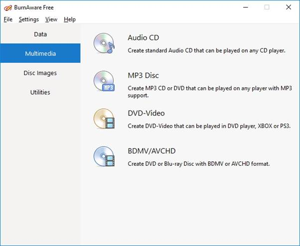 free-dvd-copy-software-burnware