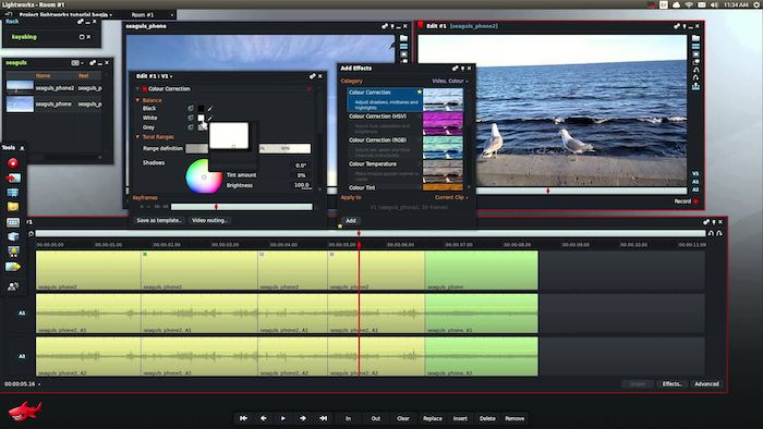free-video-editing-software-lightwork