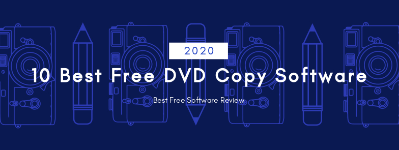 top-10-free-dvd-copy-software