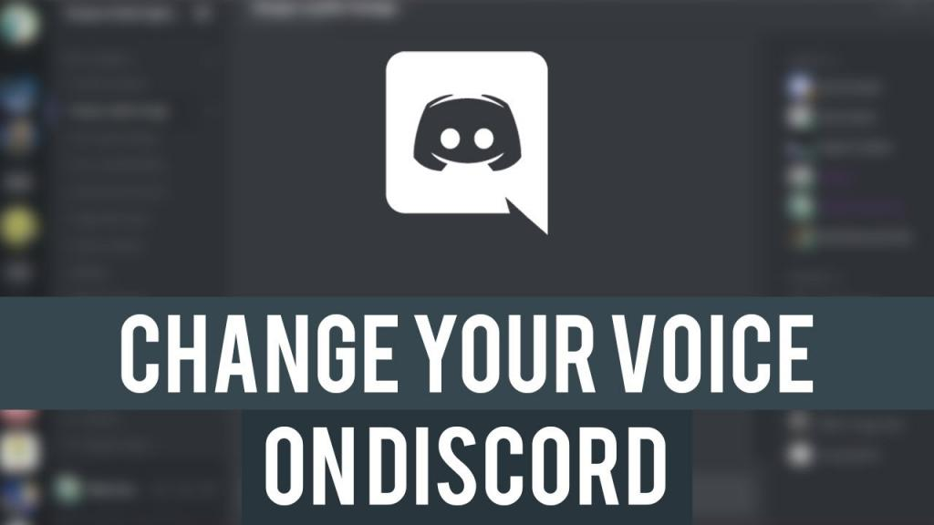 15 Free Voice Changers for Discord and Xbox