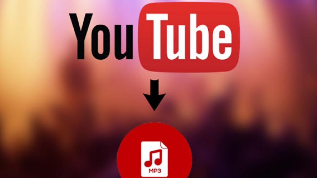 6 gratis metoder til at konvertere YouTube til MP3 [Opdateret 2021]